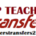 HOW TO CALCULATE MY TRANSFER POINTS IN AP TEACHERS TRANSFERS 2017?