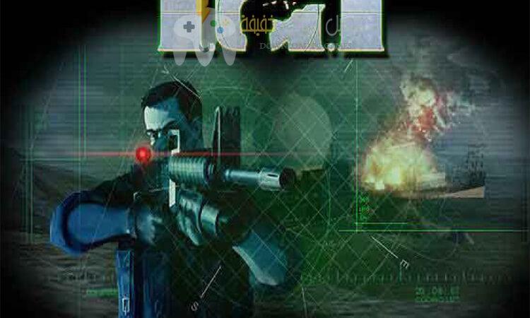 تحميل لعبة IGI للكمبيوتر برابط مباشر من ميديا فاير مجانا