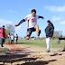 El Gobierno de Morón promueve la inclusión a través del deporte