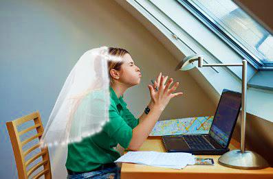 ¡Pagar por asistir a una boda! La futura novia furiosa