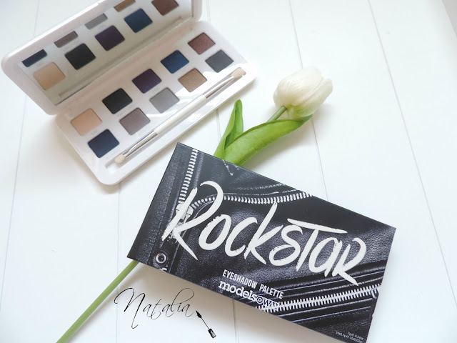 Rockstar-Eyeshadow-Palette-models-own