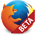 Free Web Browser: Download Mozilla Firefox 35.0 Beta 8 / 34.0.5 for PC