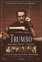 "Download ""Trumbo (Full-HD)"" Movie Free"