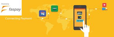 Jenis Rekening Yang Ada Pada Pembayaran Online Paypal