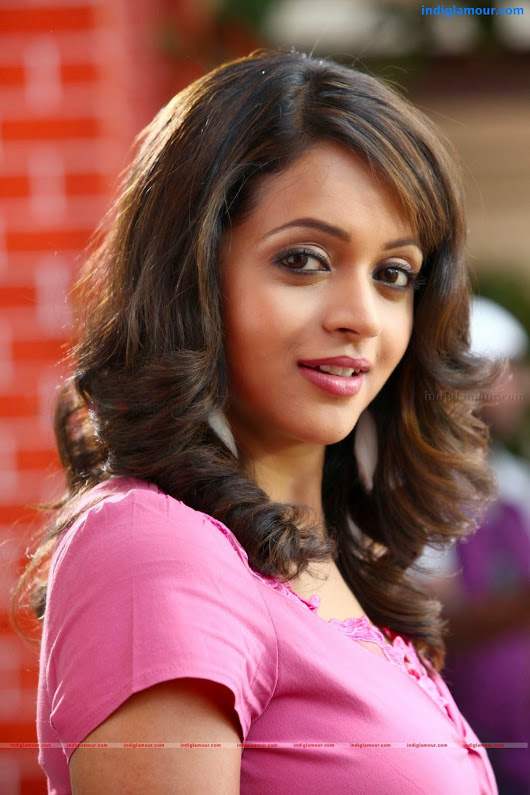 indian actress bhavana new photos collection - hot actress photos net