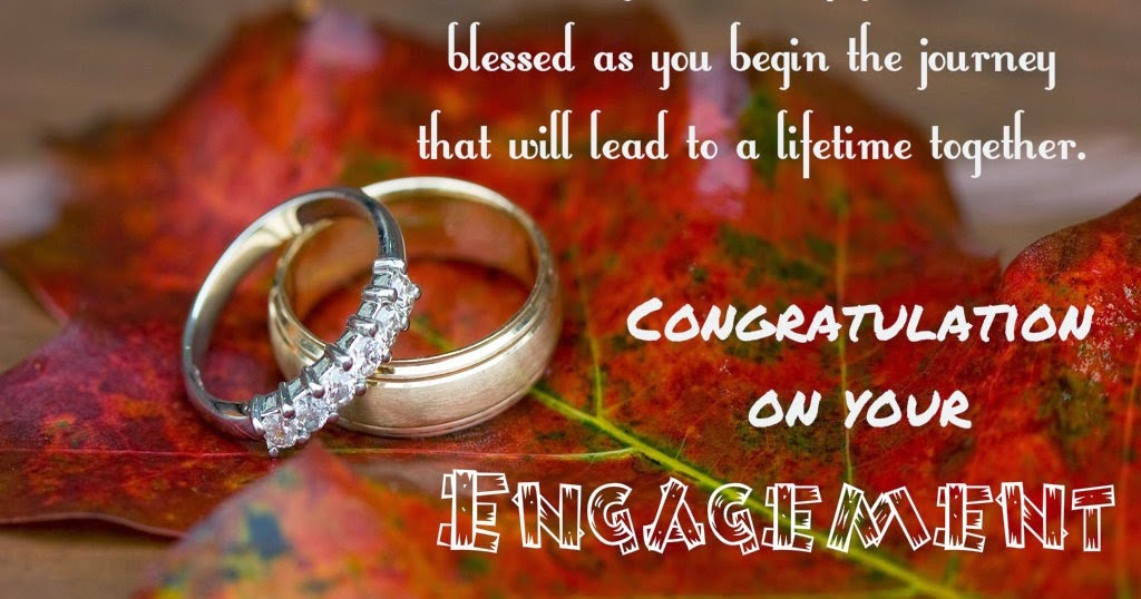 Ring Ceremony Hd Wallpaper Wedding Ring Ceremony Wishes Greetings Cards Festival