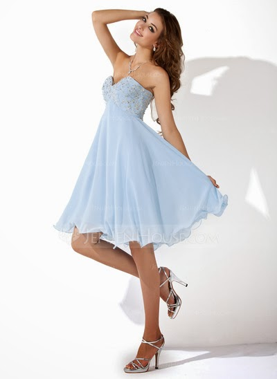http://www.jenjenhouse.com/Empire-Sweetheart-Knee-Length-Chiffon-Homecoming-Dress-With-Beading-Sequins-022020904-g20904?ver=1