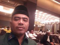 HUT Medan ke-428, Masalah Jalan Harus Terus Jadi Perhatian Pemerintah Kota Medan