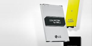 Kelebihan Kekurangan Baterai Li-Ion dan Li-Po