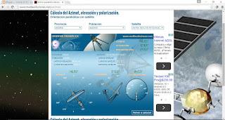 Resultado de imagen de .mediasoluciones.com/acimut/