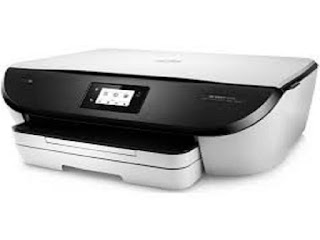 Picture HP Envy 5546 Printer Driver Download