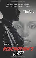 https://www.lesreinesdelanuit.com/2019/03/redemptions-ways-tome-1-deux-pas-de-toi.html