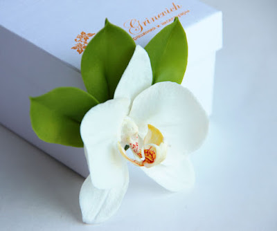 https://www.etsy.com/listing/158872992/brooch-polymer-clay-flower-white-orchid?ref=shop_home_active_10
