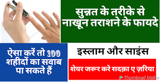 https://www.mydawateislami.com/2019/01/nakhun-katne-ka-sunnat-tarika.html
