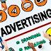 Promosi Lewat Media Cetak Koran Sudah Tidak Efektif?