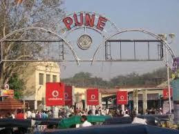 Spotlight : Pune Is The Best Governed City In The Country: Survey