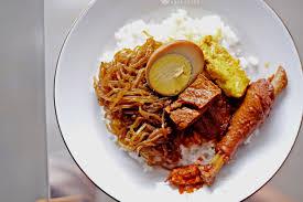 Beberapa Tempat Kuliner Di Surabaya Yang Wajib Anda Coba