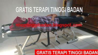 Terapi Tinggi Badan Di Kecamatan Tanjungbumi Bangkalan Madura | WA: 082230576028