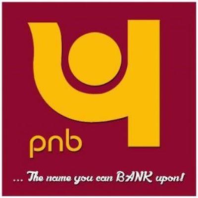 pnb recruitment, punjab national bank vacancies, latest bank jobs