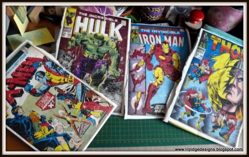 Kumpulan Marvel Wallpaper Wilko   wallpaper matahari