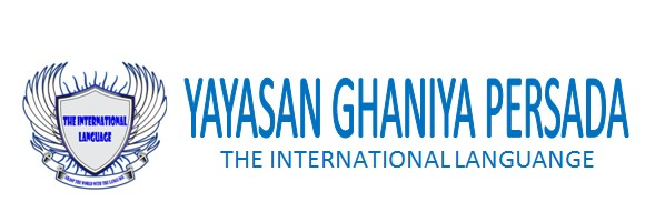 Yayasan Ghaniya Persada