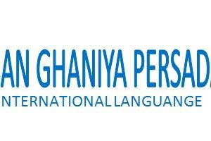Lowongan Kerja di Yayasan Ghaniya Persada