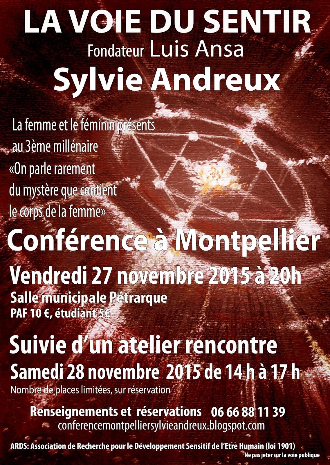 Rencontre amicale à Montpellier () : annonces pour se faire des amis, rencontres amicales