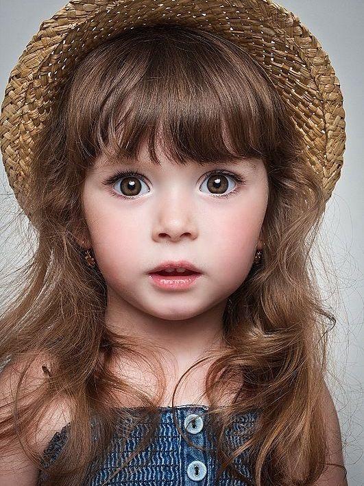 Extremadamente atractivo peinados infantiles Galeria De Cortes De Cabello Estilo - TU PELO TU LOOK | PELO 2021 | CORTES DE PELO 2021 | COLOR ...