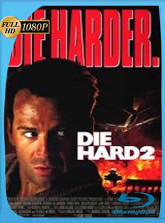 Duro de Matar 2 1990 HD [1080p] Latino [GoogleDrive] DizonHD