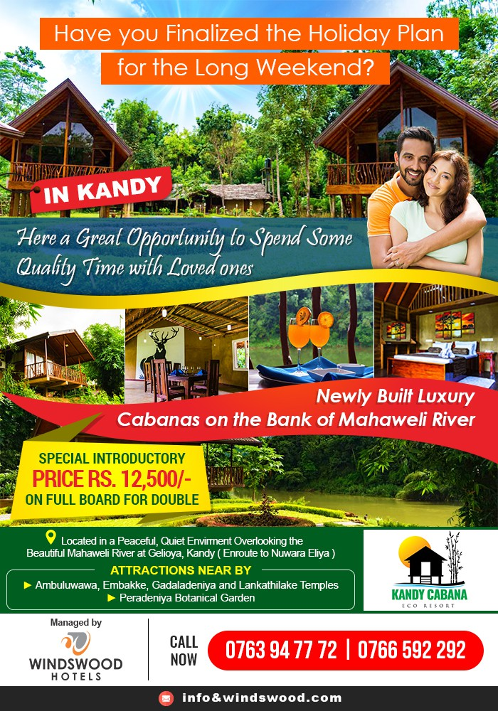 https://www.facebook.com/Kandycabanaecoresort/