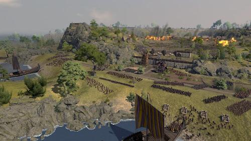Total.War.Saga.Thrones.of.Britannia-VOKSI-05.jpg