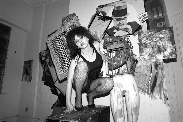 decálogo feminista_dimeloquescribres_blog