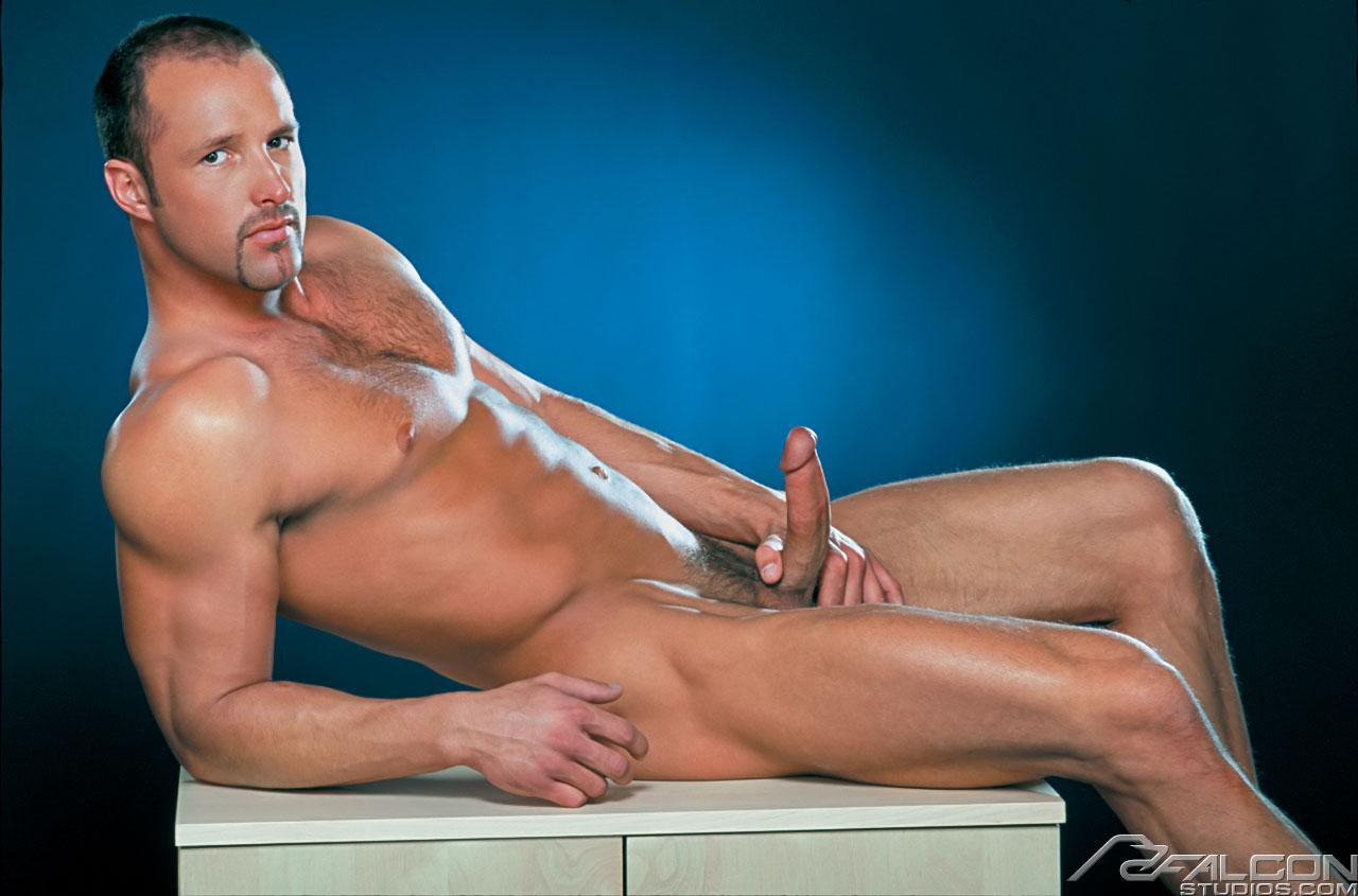 Actores Porno Gay En La Carcel showing porn images for don larson gay porn | www.porndaa