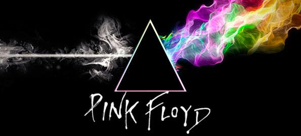 Pink Floyd Magic Mug Taza Mágica