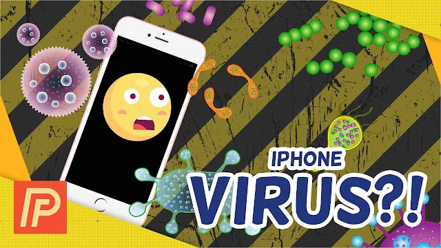 https://www.th1tech.com/2018/09/appel-ios-security-antivirus.html