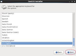 Installasi Linux CentOS 6 Lebih Mudah (Step by Step) - Jilid I