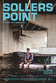 Assistir Sollers Point