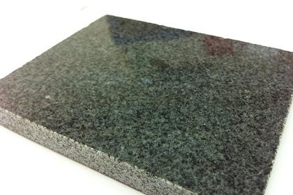 Inilah Penjelasan tentang Batu Andesit Polished