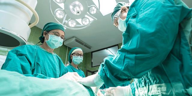 BRAIN TUMOR: इलाज नवीनतम तकनीकों से आसान हो गया है | HEALTH NEWS