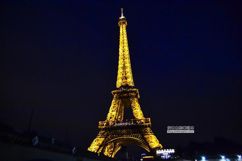 la-seine-Bateaux-Parisiens-24.jpg