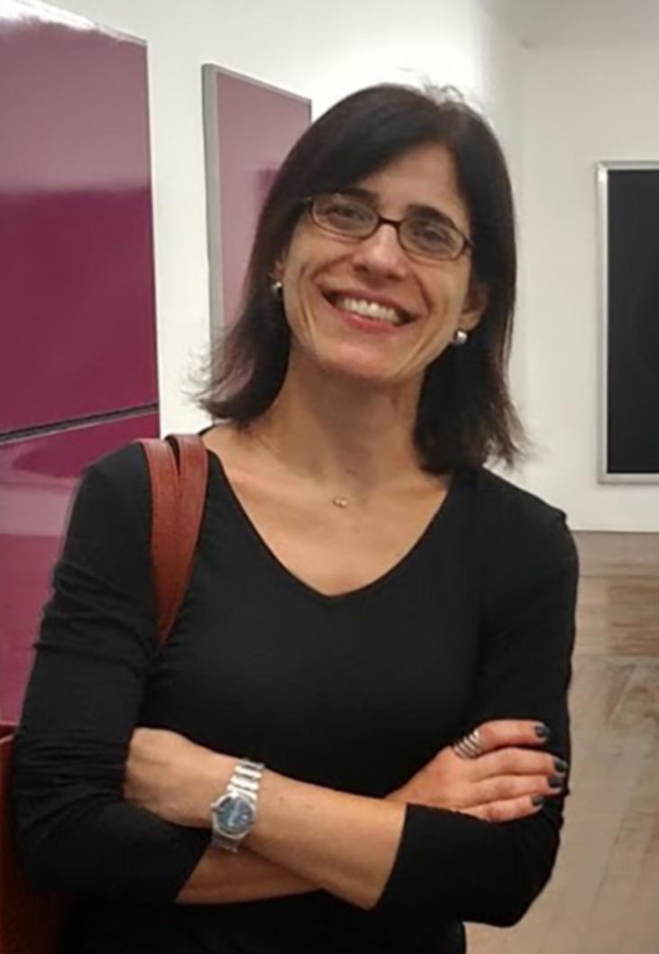 Sonia Montone E O Trabalho De Produtora Editorial Na Educ Editora