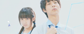 ReLife Live Action Subtitle Indonesia Bluray - 8
