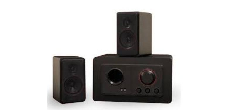Speaker Aktif vs. Speaker Pasif: Mana Yang Harus Digunakan?