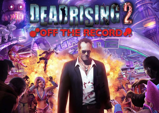 Dead Rising 2 Off The Record, Game Dead Rising 2 Off The Record, Spesification Game Dead Rising 2 Off The Record, Information Game Dead Rising 2 Off The Record, Game Dead Rising 2 Off The Record Detail, Information About Game Dead Rising 2 Off The Record, Free Game Dead Rising 2 Off The Record, Free Upload Game Dead Rising 2 Off The Record, Free Download Game Dead Rising 2 Off The Record Easy Download, Download Game Dead Rising 2 Off The Record No Hoax, Free Download Game Dead Rising 2 Off The Record Full Version, Free Download Game Dead Rising 2 Off The Record for PC Computer or Laptop, The Easy way to Get Free Game Dead Rising 2 Off The Record Full Version, Easy Way to Have a Game Dead Rising 2 Off The Record, Game Dead Rising 2 Off The Record for Computer PC Laptop, Game Dead Rising 2 Off The Record Lengkap, Plot Game Dead Rising 2 Off The Record, Deksripsi Game Dead Rising 2 Off The Record for Computer atau Laptop, Gratis Game Dead Rising 2 Off The Record for Computer Laptop Easy to Download and Easy on Install, How to Install Dead Rising 2 Off The Record di Computer atau Laptop, How to Install Game Dead Rising 2 Off The Record di Computer atau Laptop, Download Game Dead Rising 2 Off The Record for di Computer atau Laptop Full Speed, Game Dead Rising 2 Off The Record Work No Crash in Computer or Laptop, Download Game Dead Rising 2 Off The Record Full Crack, Game Dead Rising 2 Off The Record Full Crack, Free Download Game Dead Rising 2 Off The Record Full Crack, Crack Game Dead Rising 2 Off The Record, Game Dead Rising 2 Off The Record plus Crack Full, How to Download and How to Install Game Dead Rising 2 Off The Record Full Version for Computer or Laptop, Specs Game PC Dead Rising 2 Off The Record, Computer or Laptops for Play Game Dead Rising 2 Off The Record, Full Specification Game Dead Rising 2 Off The Record, Specification Information for Playing Dead Rising 2 Off The Record, Free Download Games Dead Rising 2 Off The Record Full Version Latest Update, Free Download Game PC Dead Rising 2 Off The Record Single Link Google Drive Mega Uptobox Mediafire Zippyshare, Download Game Dead Rising 2 Off The Record PC Laptops Full Activation Full Version, Free Download Game Dead Rising 2 Off The Record Full Crack, Free Download Games PC Laptop Dead Rising 2 Off The Record Full Activation Full Crack, How to Download Install and Play Games Dead Rising 2 Off The Record, Free Download Games Dead Rising 2 Off The Record for PC Laptop All Version Complete for PC Laptops, Download Games for PC Laptops Dead Rising 2 Off The Record Latest Version Update, How to Download Install and Play Game Dead Rising 2 Off The Record Free for Computer PC Laptop Full Version, Download Game PC Dead Rising 2 Off The Record on www.siooon.com, Free Download Game Dead Rising 2 Off The Record for PC Laptop on www.siooon.com, Get Download Dead Rising 2 Off The Record on www.siooon.com, Get Free Download and Install Game PC Dead Rising 2 Off The Record on www.siooon.com, Free Download Game Dead Rising 2 Off The Record Full Version for PC Laptop, Free Download Game Dead Rising 2 Off The Record for PC Laptop in www.siooon.com, Get Free Download Game Dead Rising 2 Off The Record Latest Version for PC Laptop on www.siooon.com.