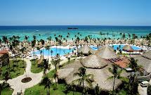 Travel Caribbean Dominican Republic Punta Cana
