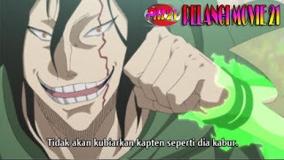 Black-Clover-Episode-39-Subtitle-Indonesia