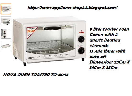 Latest Trends in Home Appliances for your needs, Get here best home ...