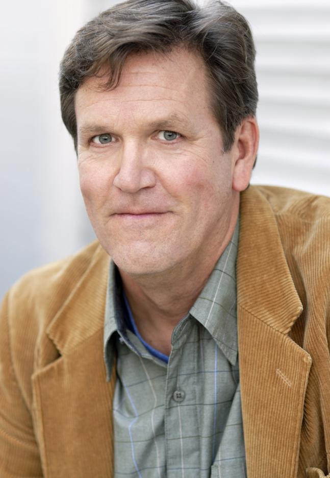 Daniel Hagen