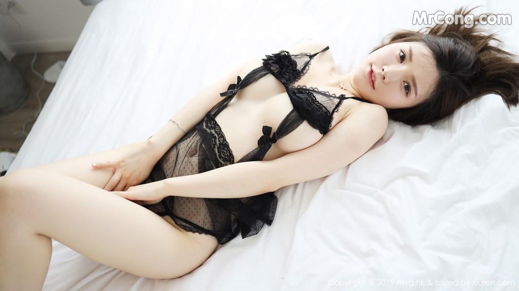 Image MyGirl-Vol.404-Mini-MrCong.com-028 in post MyGirl Vol.404: 糯美子Mini (48 ảnh)