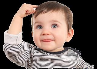 Kích hoạt và phát triển tối ưu tiềm năng não bộ trẻ